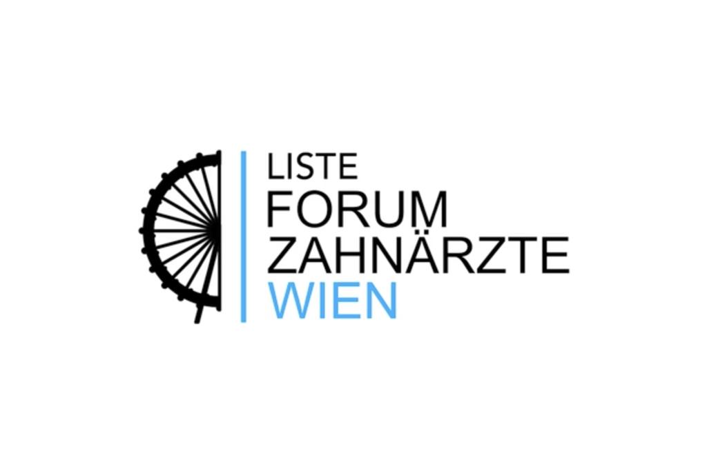Forum Zahnärzte Wien Film Kreation